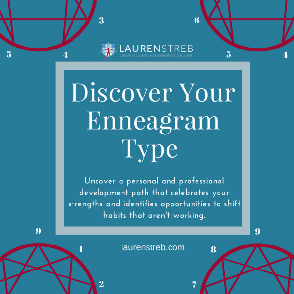 Discover Your Enneagram Type.png