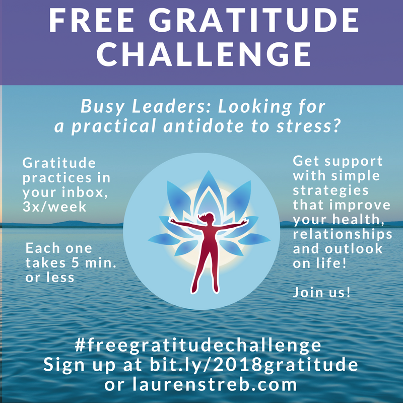 Copy of Copy of Free Gratitude Challenge.png