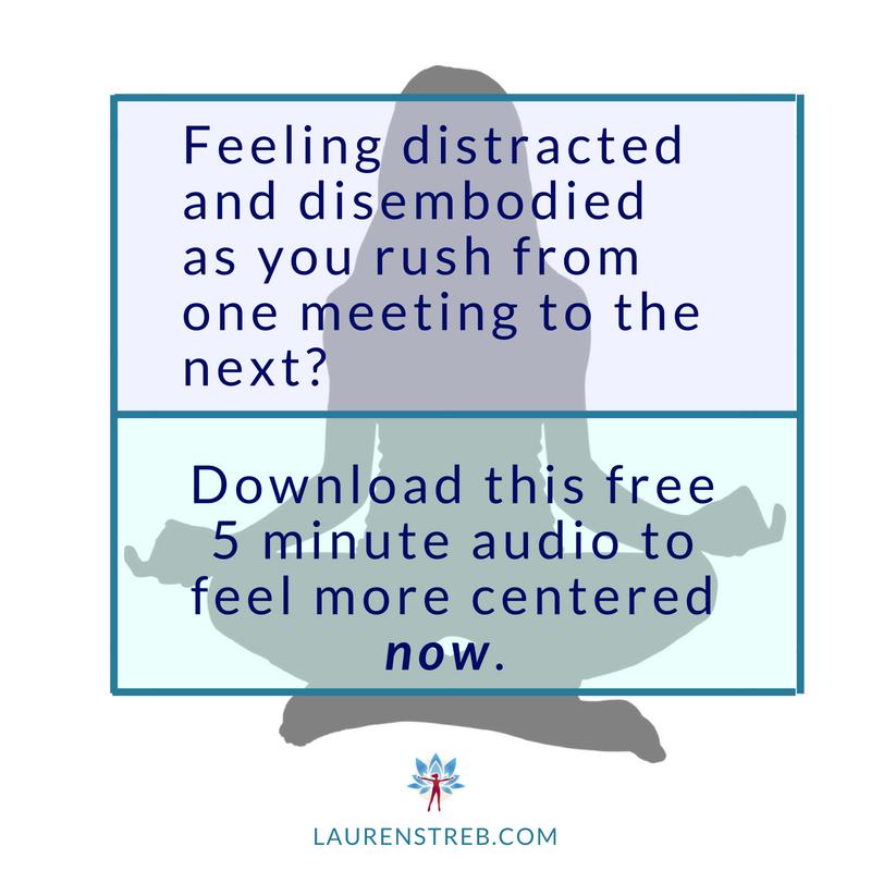Audio download.png