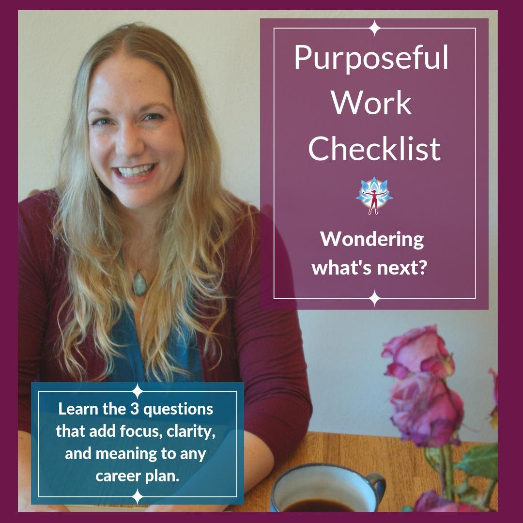 Insta Purposeful Work Checklist.png