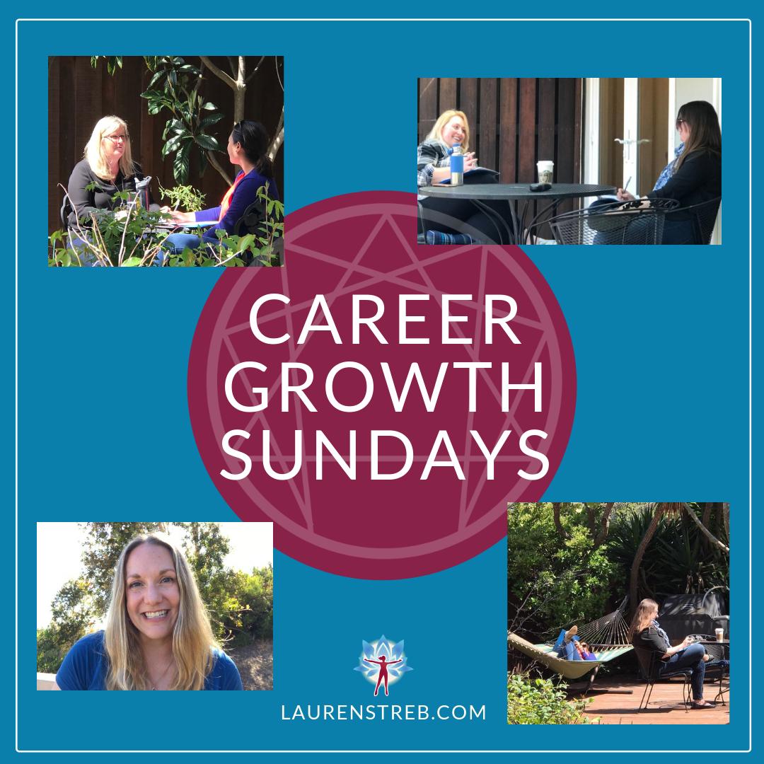 Insta Career Growth Sundays copy.png