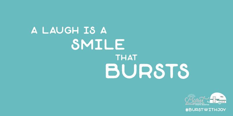 laugh-burst.jpg