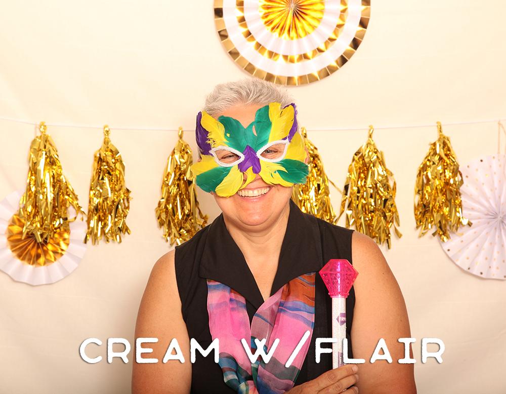 cream-flair.jpg