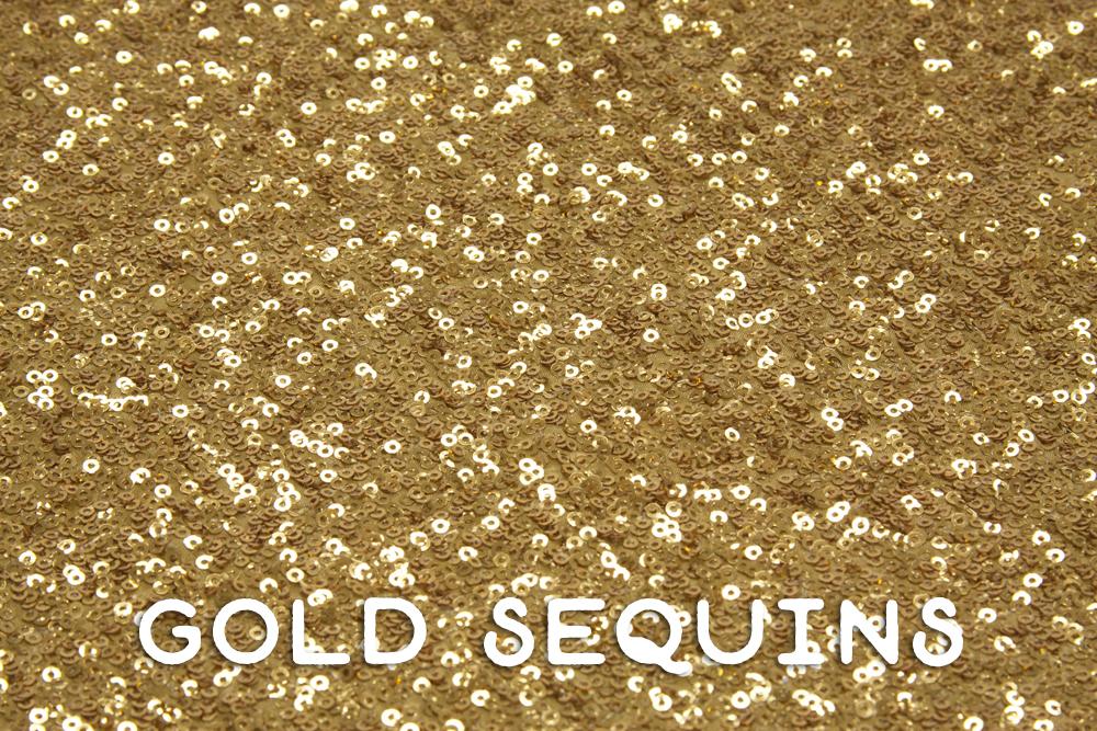 gold-sequins.jpg