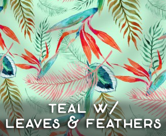 teal-leaves-feathers.png