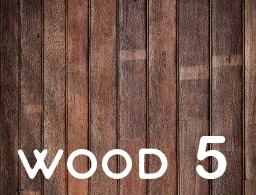 wood5.png