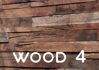 wood4.png