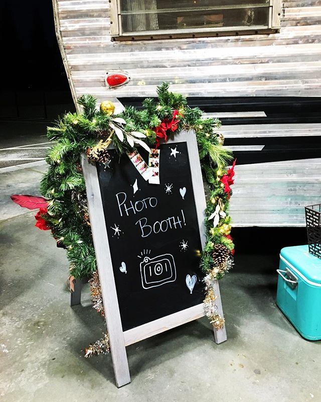 Merry Christmas! #burstwithjoy