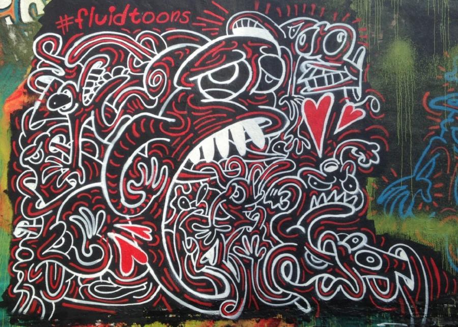 red mural cropped v2.jpg