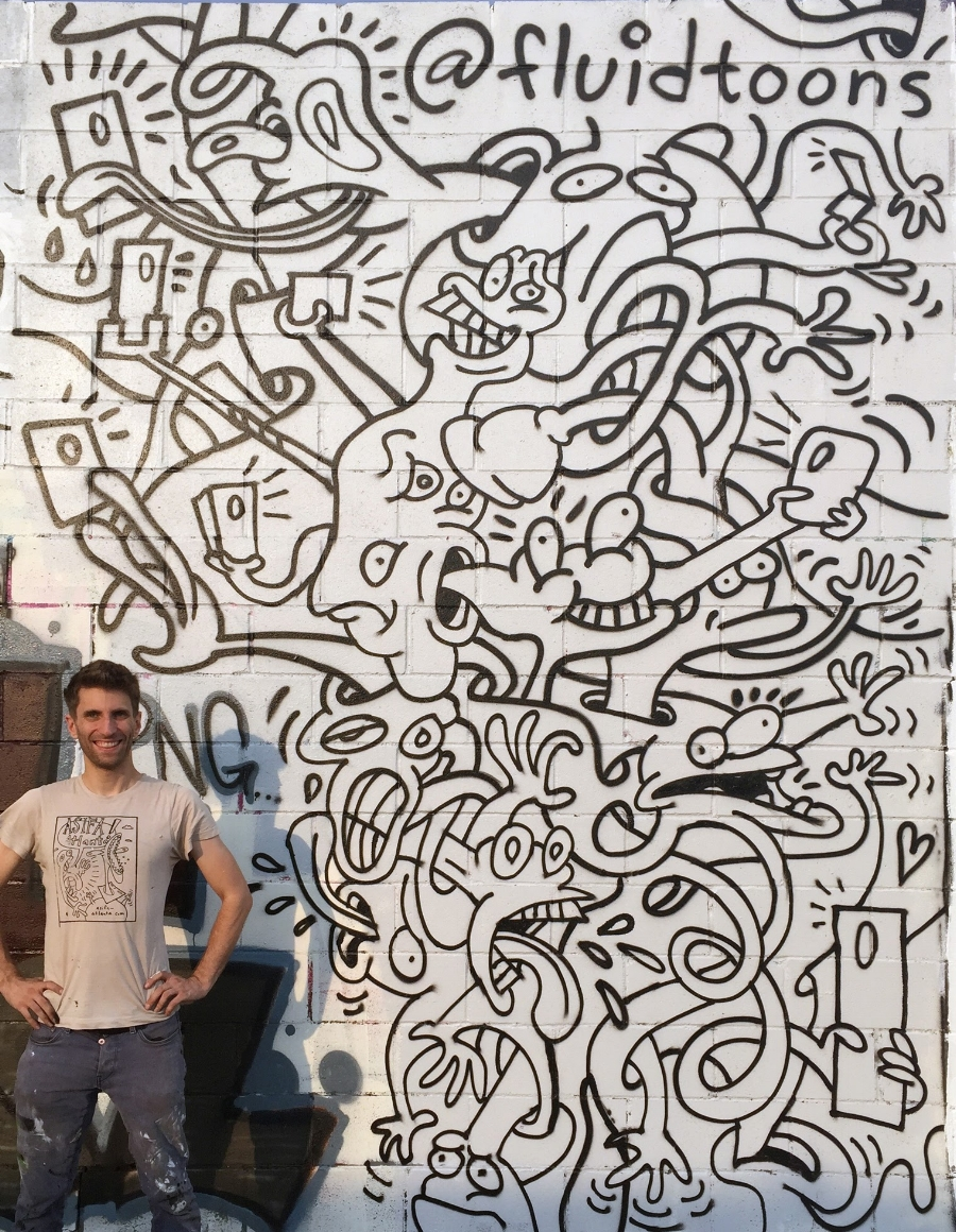 in front of morgan walls self piece.jpg