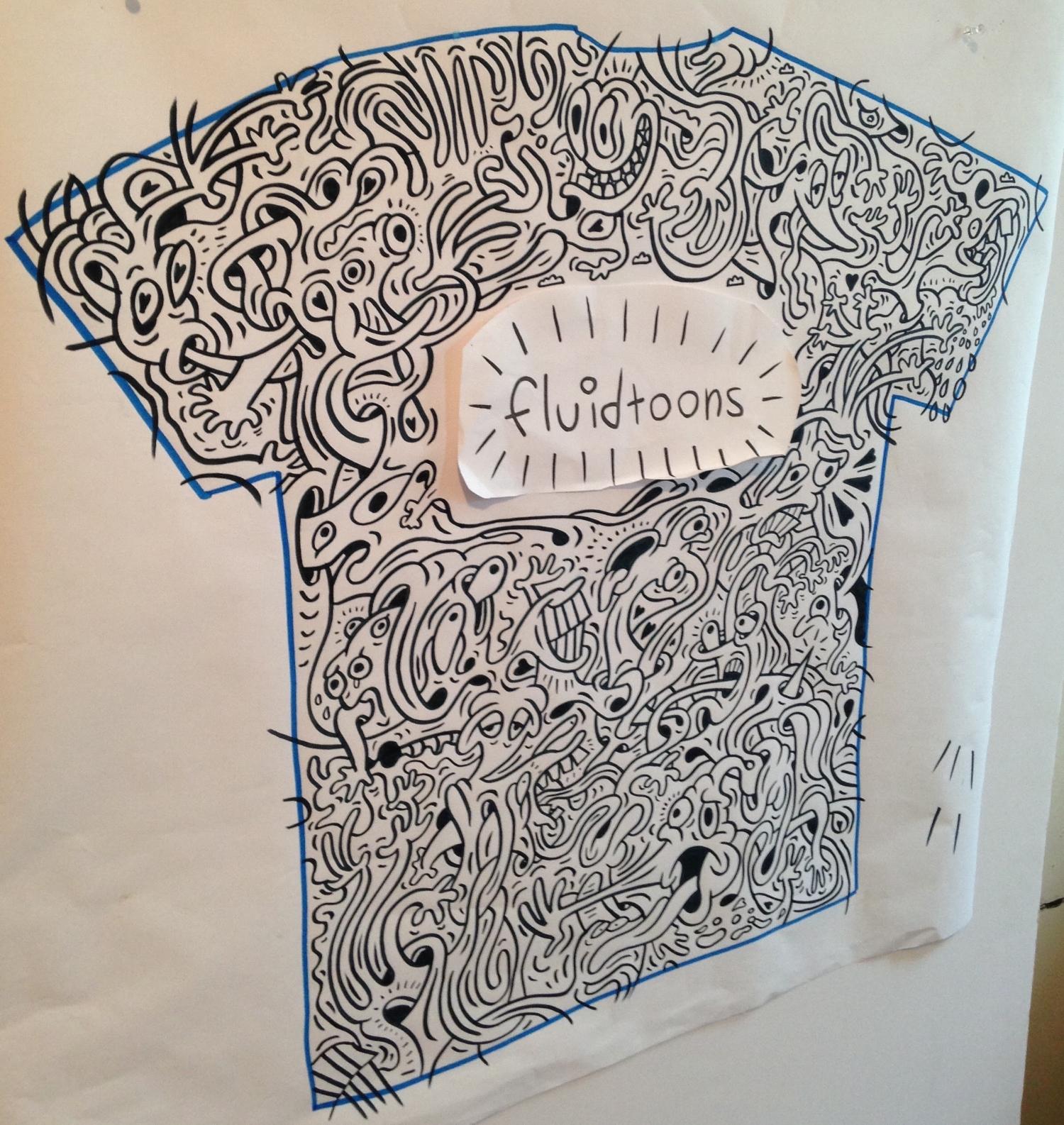 shirt-wip1.jpg