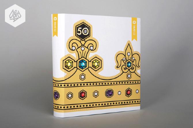 D-AD-book-official2_670.jpg