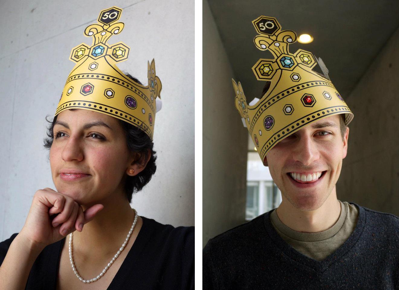 crown_1321.jpg
