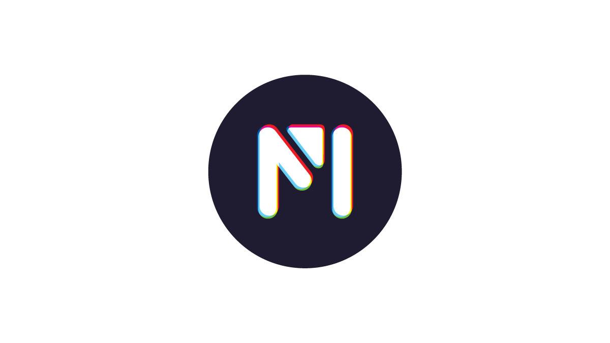 isotipo-logo_1200.jpg