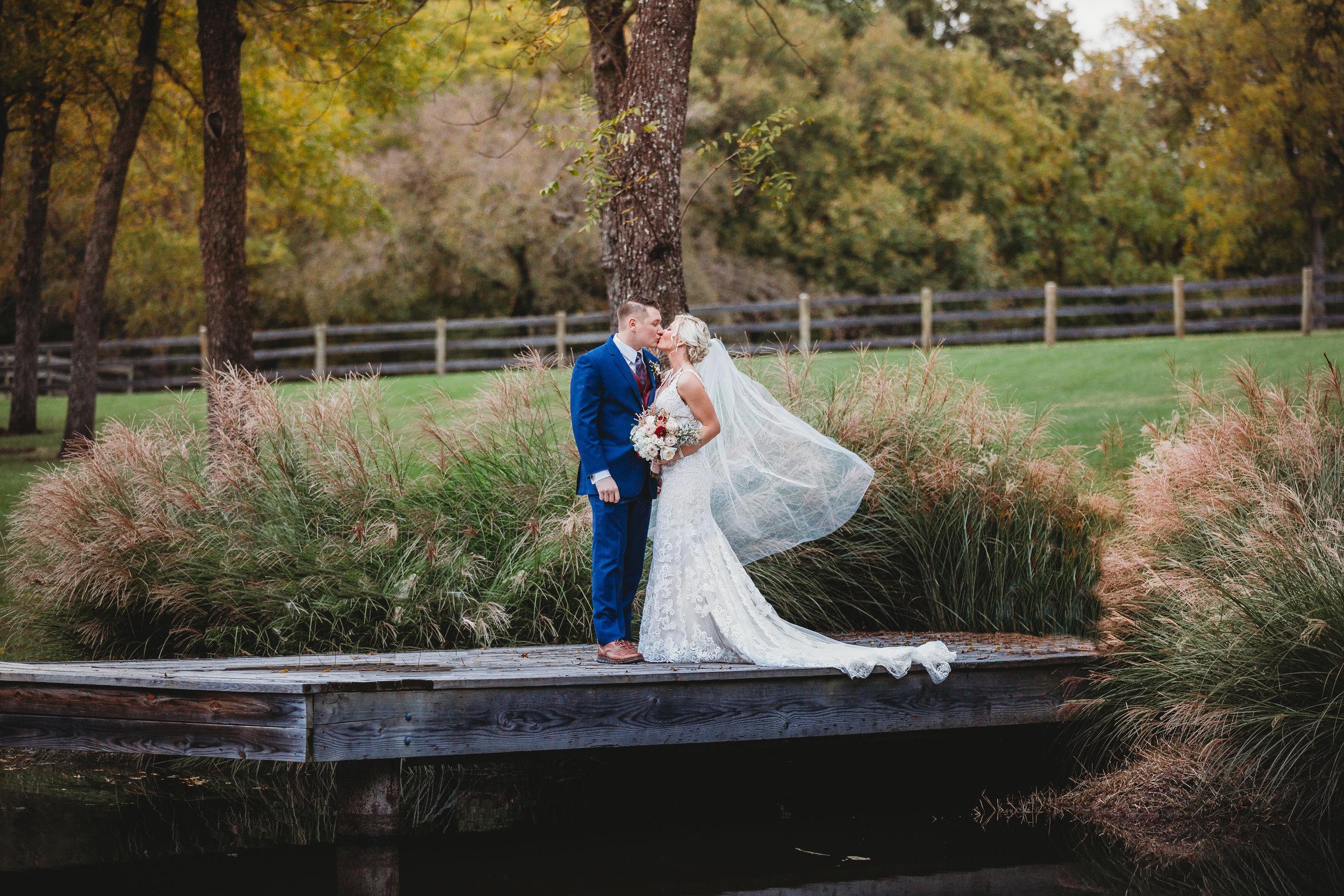 J&C Wedding-185.jpg