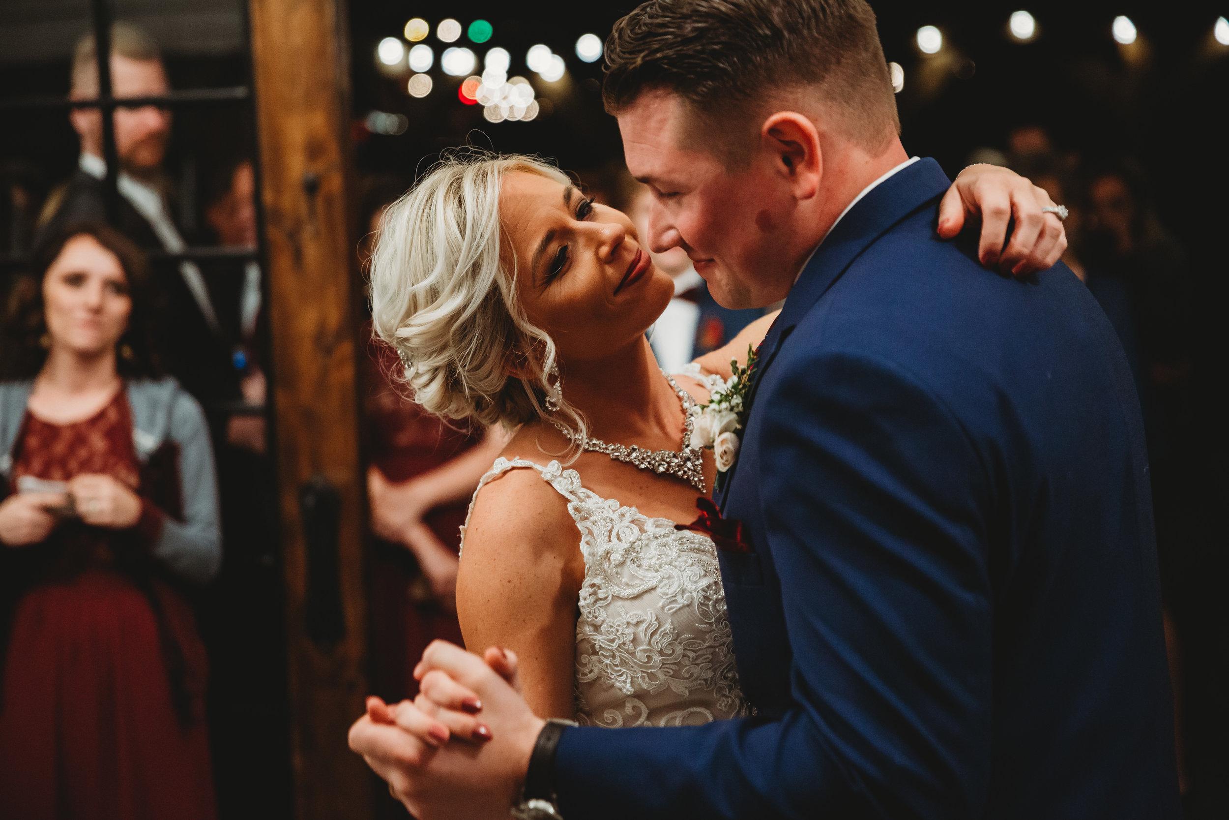 J&C Wedding-260.jpg