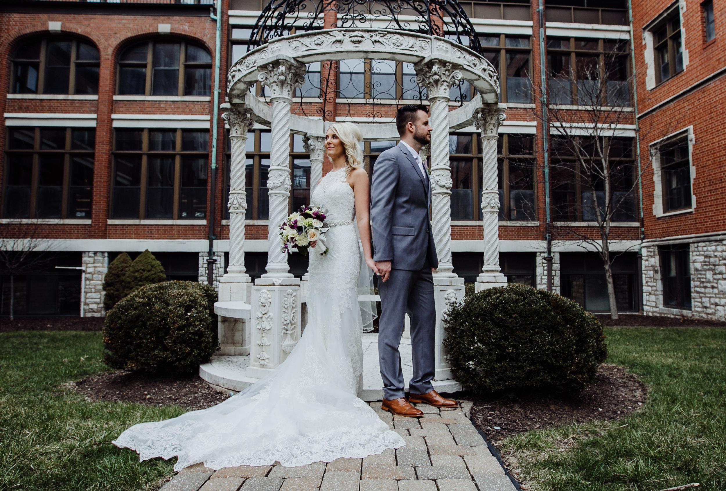 Bethmann_Wedding-1-3.jpg