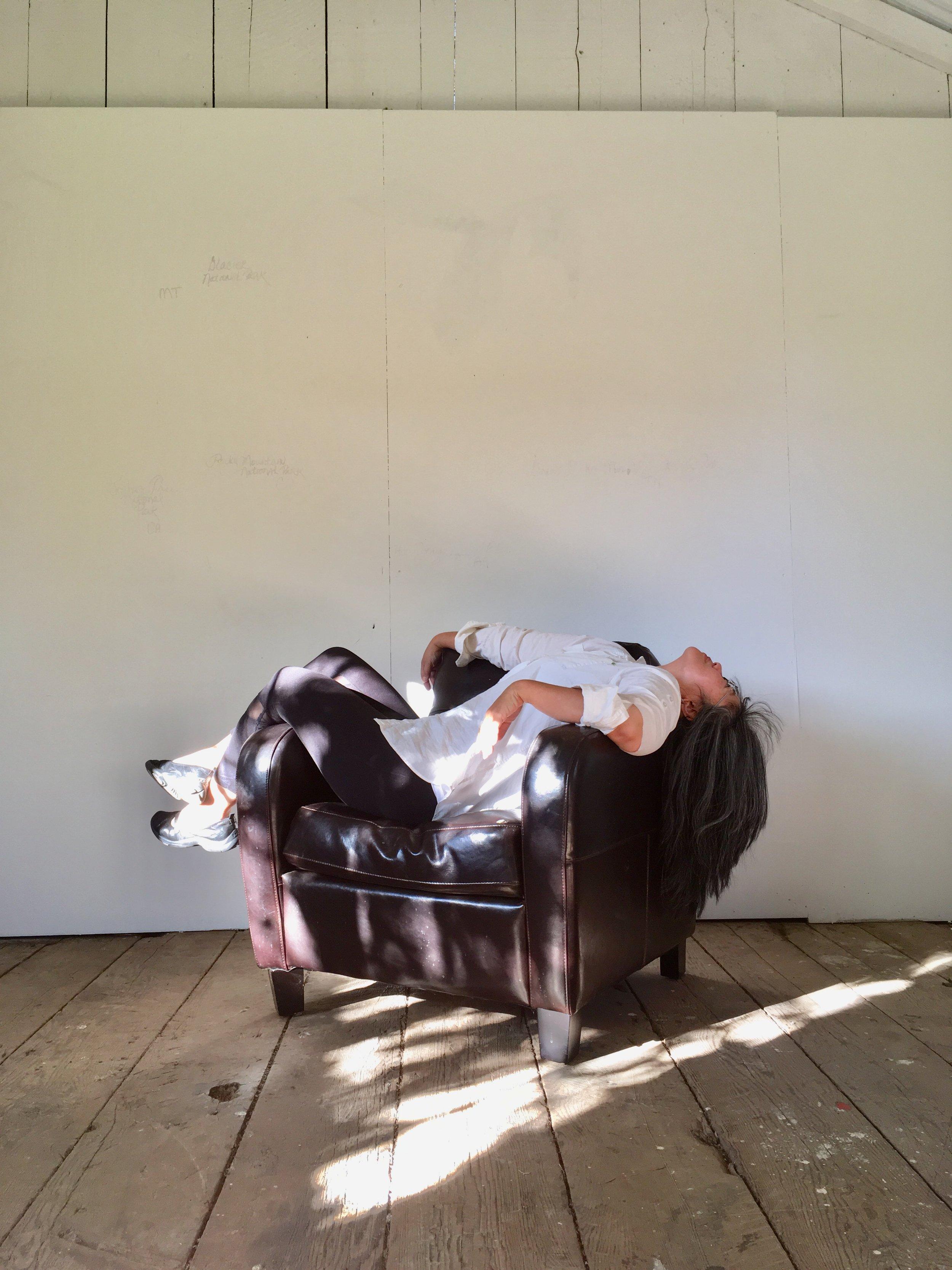 PHOTO chalk hill - studio - armchair.jpg