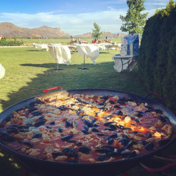Barrio-Bend-Catering-Paella.jpg