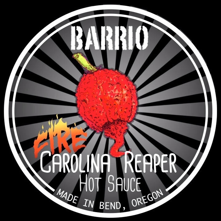 Barrio-Carolina-Reaper-Hot-Sauce