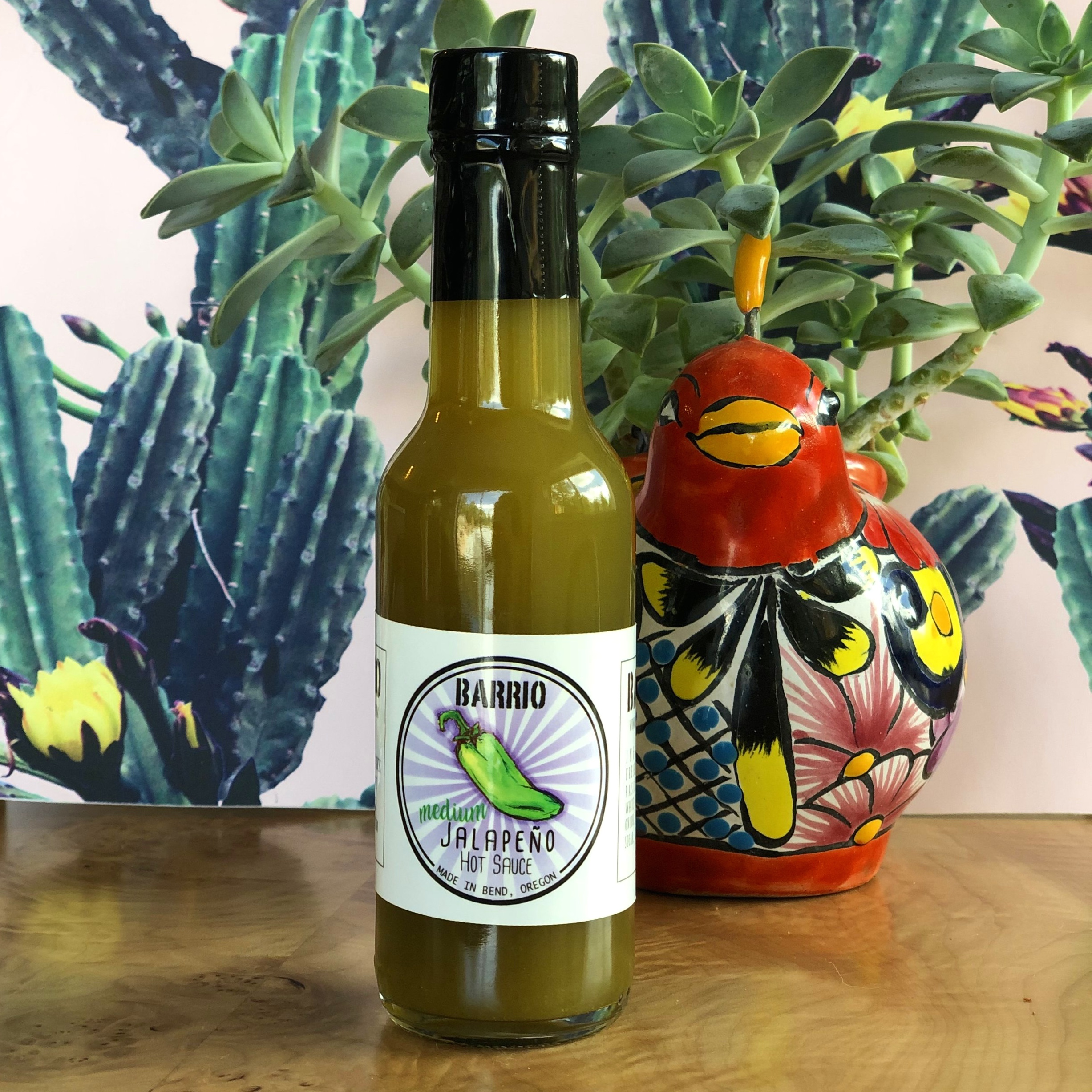 Barrio-Jalapeno-Hot-Sauce