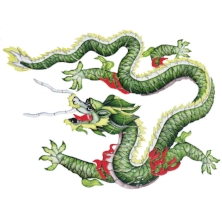 chinese-green-dragon.jpeg