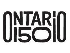 ON150 Logo (Black).jpg
