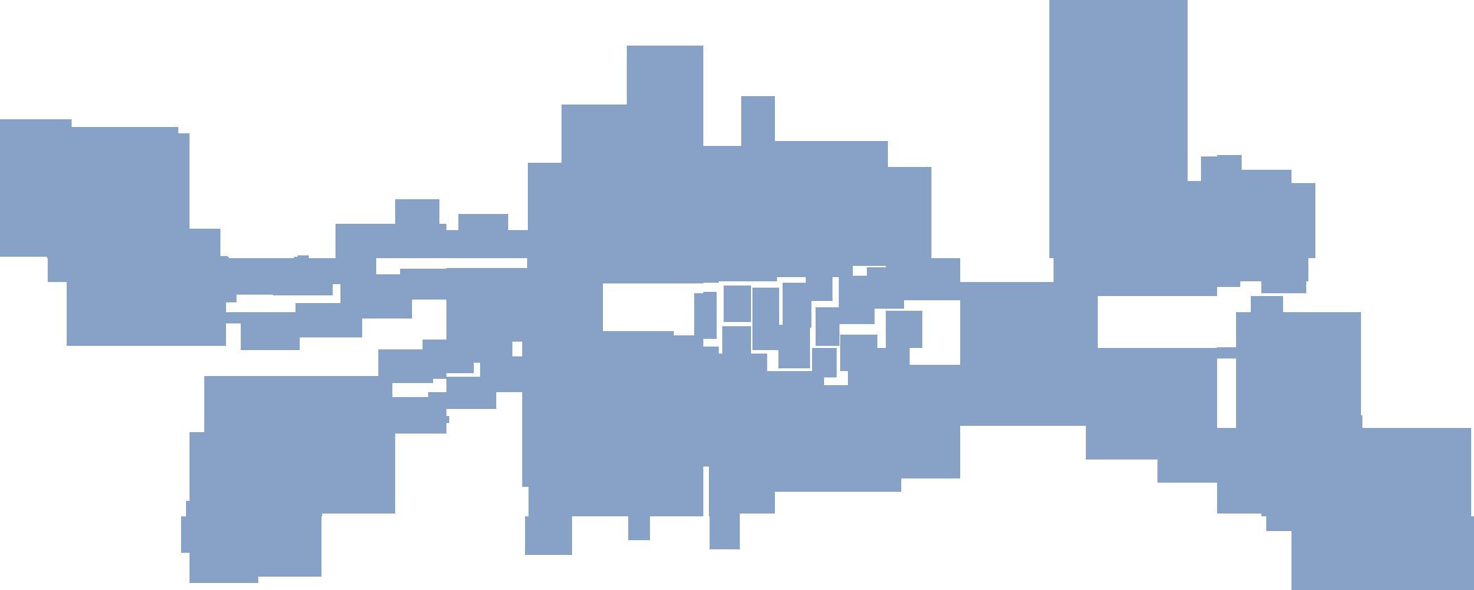 rivers-speak-merman-twins-reworked (1).png