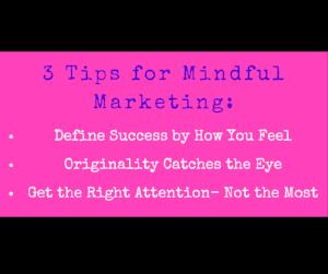 Mindful Marketing.png