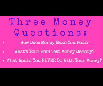 3 Money Questions.png