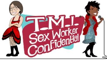 1485625366-TMI-Storytelling-Sex-Worker-Confidential-tickets.jpg
