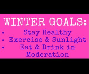 Winter-Goals-300x251.png