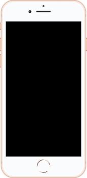 IPhone_8_vector.jpg