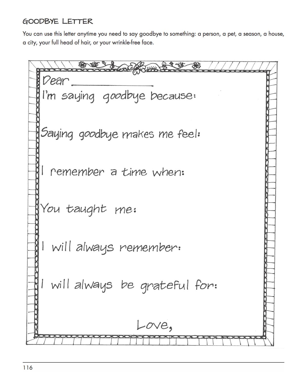 Goodbye Letter.jpg