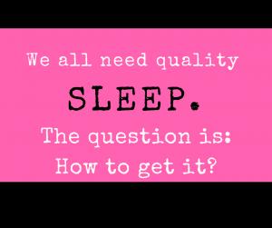 Sleep-300x251.png