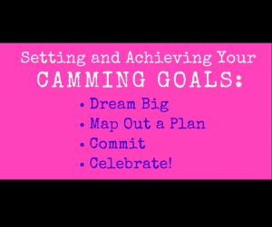 Camming-Goals-300x251.png