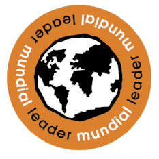 Visit the Leader Mundial Resource Pages by  CLICKING HERE