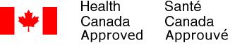 Health_Canada_logo.png