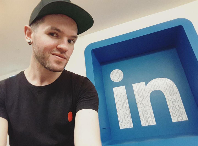 LinkdIn HQ Canada.png
