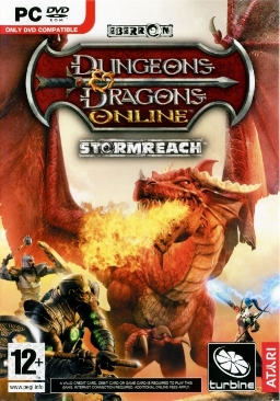 83153-dungeons-dragons-online-stormreach-windows-front-cover.jpg