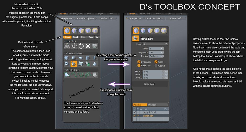modofix_toolbox.png