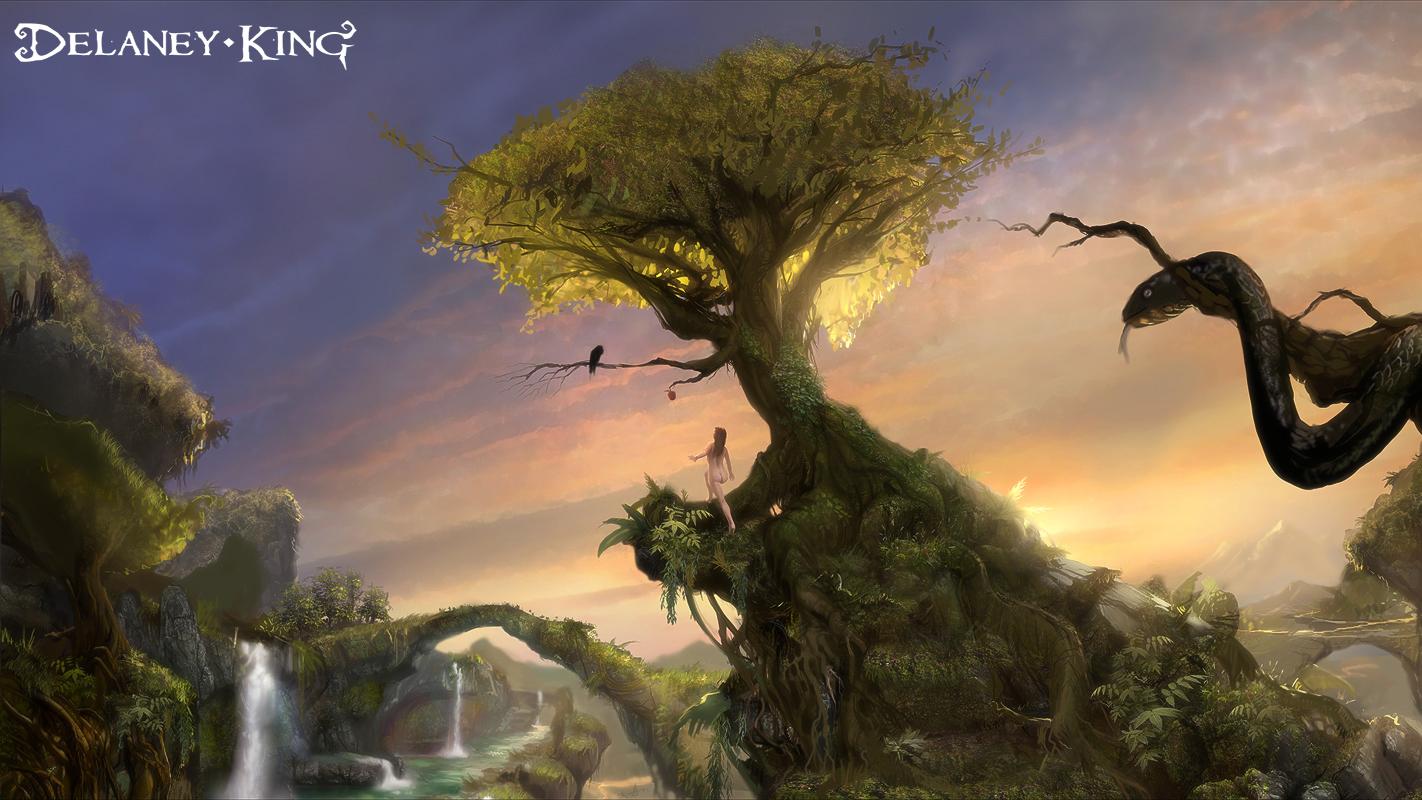 5seed_tree.jpg