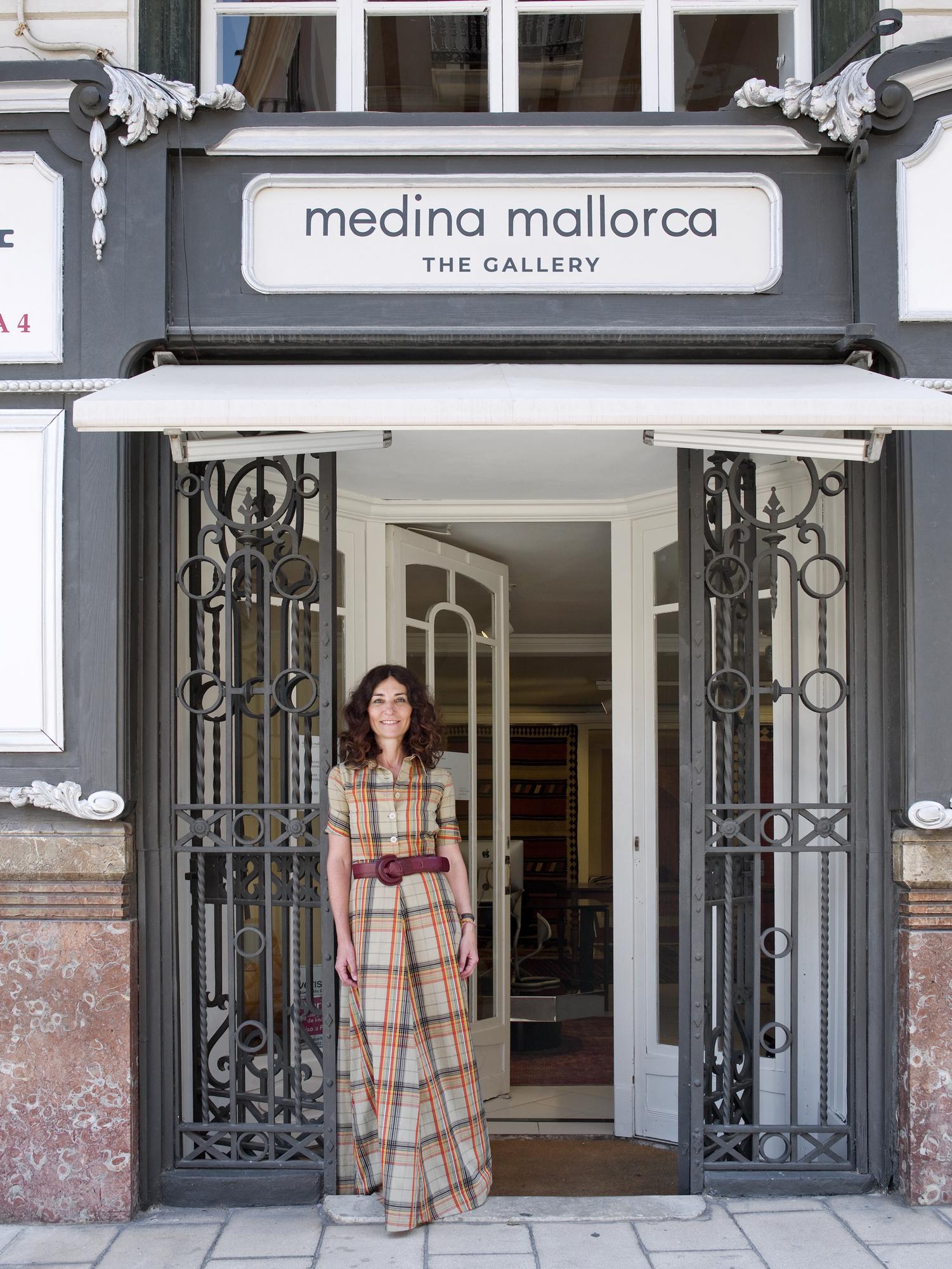 Medina-Mallorca82220.jpg