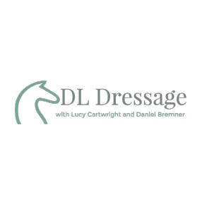 DL_DRESSAGE.png