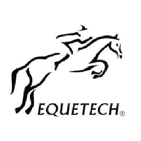 EQUETECH.png