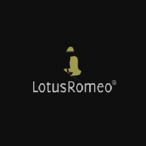 LOTUS_ROMEO_1.png