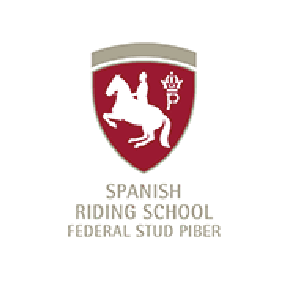 SPANISH_RIDING_SCH.png