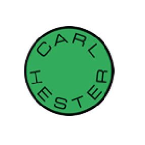 CARL_HESTER.png