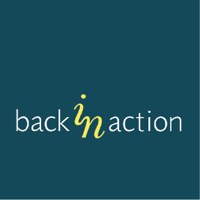 BACK_IN-_ACTION.png