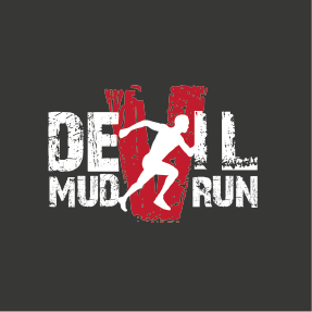 DEVIL_MUD_RUN.png